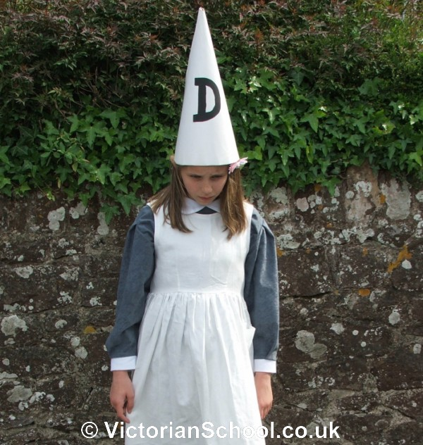 Dunce hat template hats ideas reviews for Dunce hat template