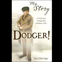 My Story: Dodger