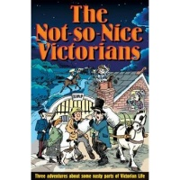 The Not-so-Nice Victorians